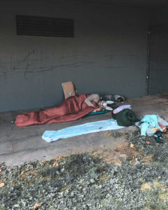 homeless_sleepspot_masterofloveandlife_whiterabbit_chriswhite_beggar_best_sign